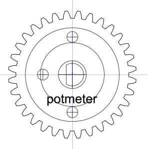 potmeter_gear_32t_mod1